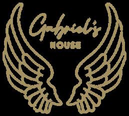 logo Gabriel's House